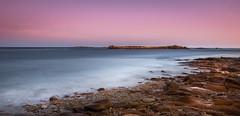 Pointe de Quiberon (Manuel ADAMI) Tags: weekends paysages marins