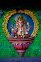 Yanam_04 (SaurabhChatterjee) Tags: andhra godavari india siaphotography yanam france frenchcolony puducherry
