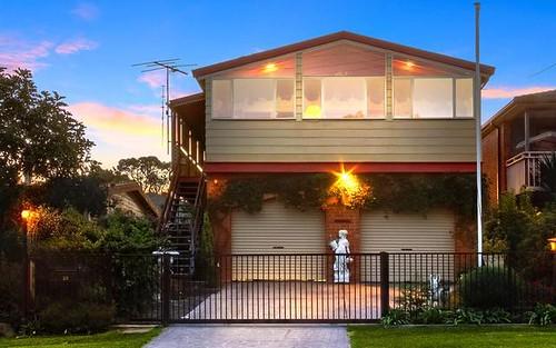 29 Montrose Street, Mannering Park NSW 2259
