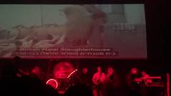 Meat is Murder - Morrissey in Hong Kong - October 6, 2016 #morrissey #hongkong #PETA #meatismurder #concert #thesmiths (byronkhoo) Tags: morrissey hongkong peta meatismurder concert thesmiths
