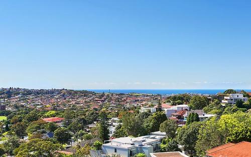 5/151 Victoria Road, Bellevue Hill NSW 2023