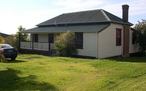 136 Murrah Street, Bermagui NSW 2546