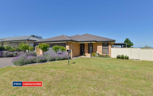 37 Panorama Road, Tamworth NSW 2340