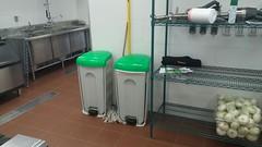 Nexus Shuttle (Glasdon Europe Sarl ES) Tags: glasdon glasdones nexusshuttle papeleras papelera recogidaselectivaeninterior reciclaje contenedores