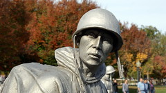 Washington, World War Memorial (DaffyDuke) Tags: washington tatsunis world war mmorial