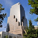 0280 World Finance Center
