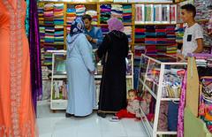 RX100-4107 (danguerin75) Tags: enfance maroc mdina