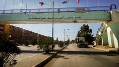 SAM_0990 (habib kaki) Tags: الجزائر افلو الاغواط algérie aflou laghouat