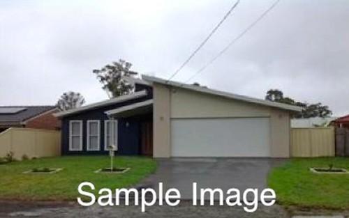 25 Nadine Street, Sanctuary Point NSW 2540