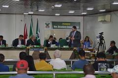 DSC_0045 (Vereador Victor da Foccus) Tags: altamira sessão do legislativo vereadores câmara xingu belo monte política