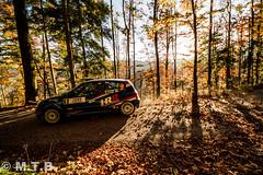 _MG_8014 (Miha Tratnik Bajc) Tags: rally rallyidrija cars sun idrija slovenija mihatratnikbajc čekovnik zadlog idrijski log