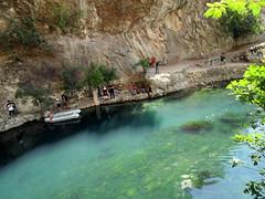 IMG_3876 (SyrianSindibad) Tags: bosniaandherzegovina daytrip blagaj sufi house