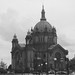 St. Paul  ~ Minnesota ~ The Cathedral of Saint Paul ~ Historical  ~ Vintage Photo