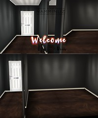 WelcomeHomeDecor5 (namminliz) Tags: imvu imvufashion imvufilesale imvufile imvugroup imvutexture imvu3dmesh namminliz namminlizimvu homedecor home hometexture patterns texture namil minilous lizapy