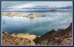 CellPhone20101015-5 (bjarne.winkler) Tags: day1 photo foto safari lake mead from us93 going nevada arizona