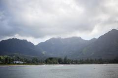 Kauai2016-41