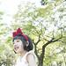 Child | Sunny Atmosphere