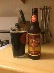 New Beer Thursday #151 (GunbladeVIII) Tags: 151