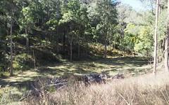 171 Finchley Track, Laguna NSW