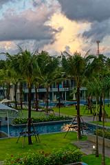 20161011-4146-OP11.jpg (Michel Delfeld) Tags: coucherdesoleil phuket thailande waterskholak hotel