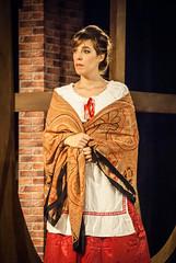 Ópera Marina - Arrieta