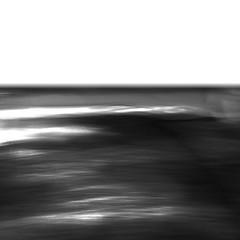 u m b r a (creonte05) Tags: explore eduardomiranda nikon d7100 bw bconegro blackandwhite blancoynegro square flickr art arte paisaje landscape 2016 chile curico