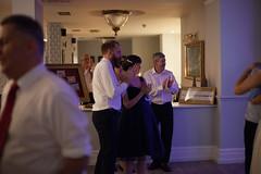 20161029_58028 (axle_b) Tags: wedding hannah tom canon eos 5d mk2 canoneos5dmk2 brighton the old ship hotel theoldshiphotel