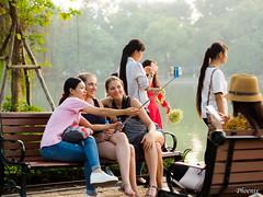 PB195924 (binhminhk7) Tags: 2016 hanoi langthang