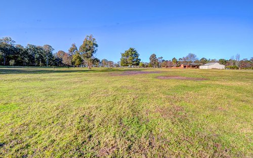 Lot 2 Hilton Park Road, Tahmoor NSW 2573