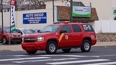 Philadelphia Fire Department ES 11 (Canadian Emergency Buff) Tags: philadelphia fire department pfd philadelphiafiredepartment philadelphiafiredept phillyfiredepartment phillyfiredept philadelphiafire es 11 es11 chevrolet tahoe chevy united states of america usa pennsylvania