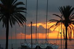 Alba- amanecer- sunrise Marbella (Nic lai) Tags: alba amanecer sunrise marbella mar