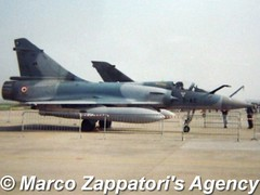 "Dassault Aviation ""Mirage 2000-5F"" (Marco Zappatori's Agency) Tags: dassaultaviation mirage20005f armedelair frenchairforce marcozappatorisagency 5ac"