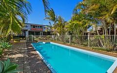 38 Phyllis Avenue,, Kanwal NSW