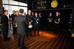 RED_5143 (escuela_naval) Tags: cadetes capitanes de fragata generacion 96 oficiales escuelanaval esnaval