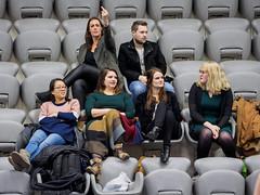 PA210781.jpg (Bart Notermans) Tags: coolblue bartnotermans collegas competitie feyenoord olympus rotterdam soccer sport zaalvoetbal