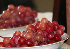(ratbril//M.Prat//) Tags: grapes uvas reims fruta fruita ratbril canon color
