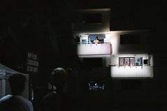 Dakota Crescent (lin zhaowei) Tags: singapore dakota dakotacrescent hdb housing streetphotography lostplaces publichousing oldpeople oldplaces sigma sigmadp3quattro heritage