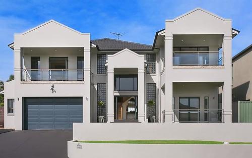33 Kiernan Crescent, Abbotsbury NSW 2176