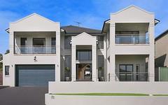 33 Kiernan Crescent, Abbotsbury NSW