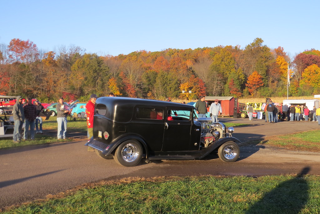 The World 39 S Most Recently Posted Photos Of Classic And