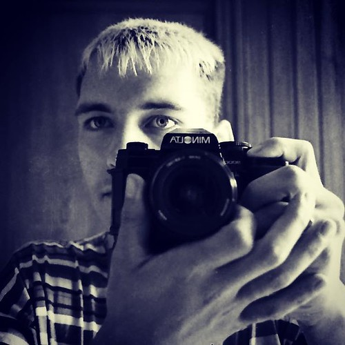 #akeligventje #venlo #happy #home #selfie #itsme #longtimeago #1988 #minolta9000af #bw #kodak #canoscan9000fmkii