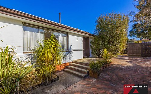 28 Boustead Circuit, Kambah ACT 2902