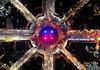 Faisalabad Clock Tower (Max Loxton) Tags: pakistan faisalabad punjab faisalabadclocktower heritage monuments travelpakistan traveldestinations beautifulpakistan droneography yasirnisar maxloxton yasirnisarphotography