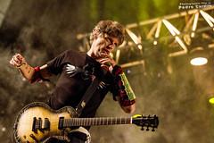 Zé Pedro (PedroCardita) Tags: zé pedro cardita portrait concert music guitarrist rock xutos