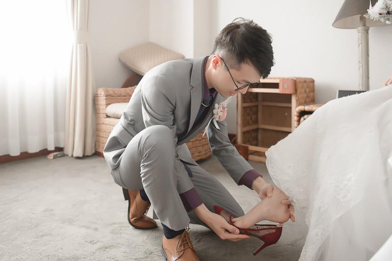 30972992733 f988f90b8a o [雲林婚攝] C&G/劍湖山王子大飯店