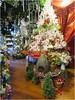 MERRY CHRISTMAS TO ALL (Mary Faith.) Tags: christmas card decoration festive
