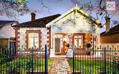106 Swaine Avenue, Toorak Gardens SA