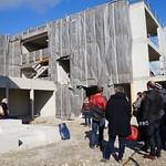 07-11-2016 - Siège CC Val de Drôme - 033