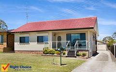 77 Barton Street, Oak Flats NSW