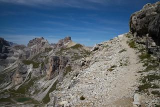 Dolomiti Trail